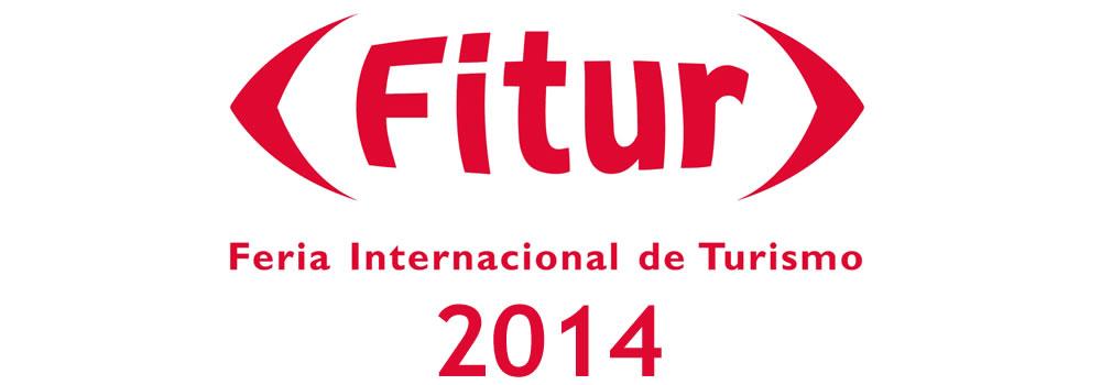 Sinaloa takes part in the International Tourism Fair (Fitur) 2014