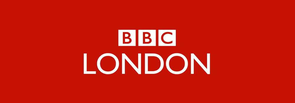 bbclondon