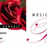 conciertoromance
