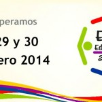 educationalexpo2014