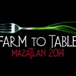 farmtotable