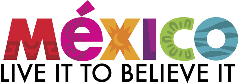 Mexico launches campaign: Live It To Believe It