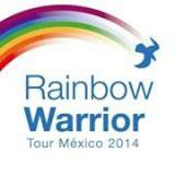 rainbowwarriortour