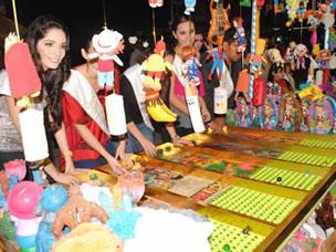 carnivalfair