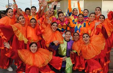 carnivalparade2014