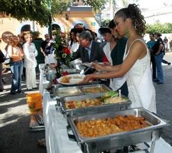 gastronomicfestival