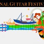 guitarfestival