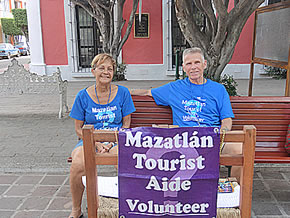 touristaidevolunteer