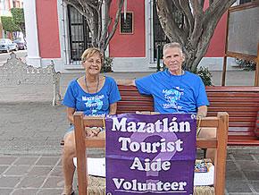 touristaidevolunteer