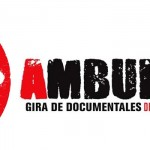 ambulantedocumentals