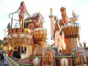 brasilcarnival