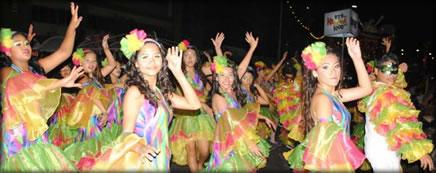 carnivalparade