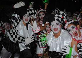 joycarnival