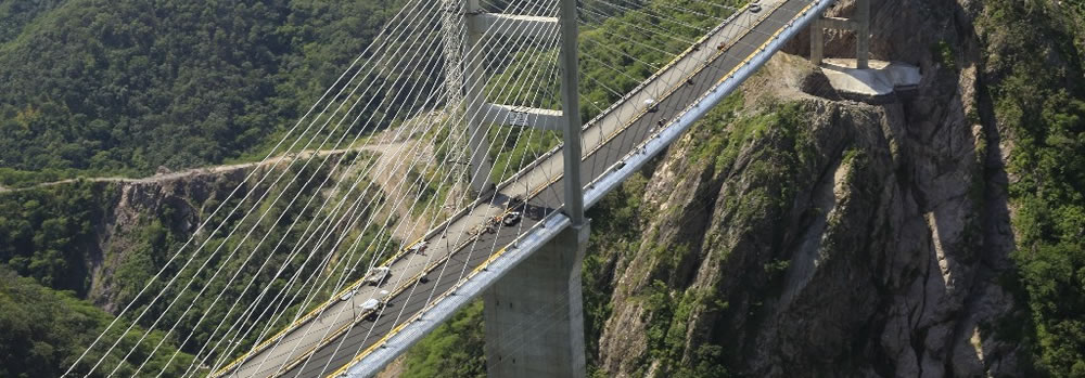 Durango and Mazatlan sign twinning partnership