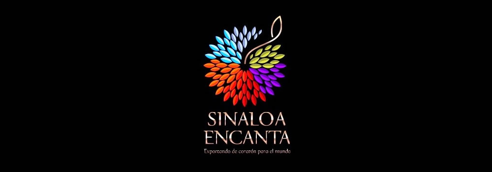 sinaloa_enchant
