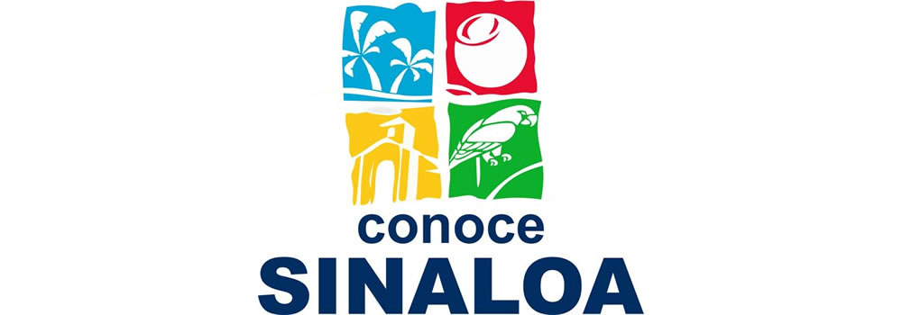 The Ministry of Tourism presents: Happy Sinaloa
