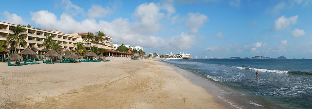 CPTM and Hotels prepare Mazatlan's Tourist Promotion Abroad