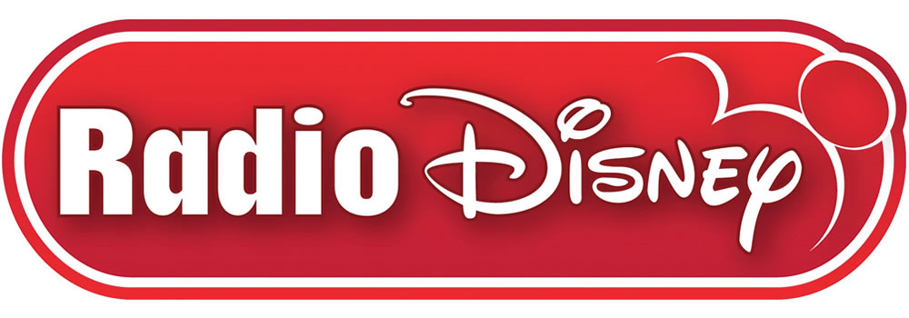 Radio Disney comes to Mazatlan