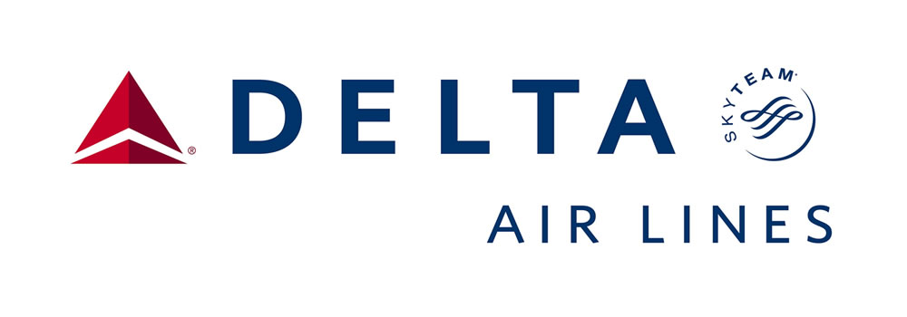 New Delta Flight in Los Angeles-Mazatlan route