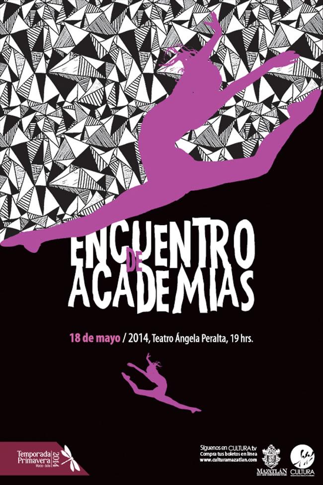 Se instalarán módulos temporales de Profeco durante el Carnaval de Mazatlán 2014