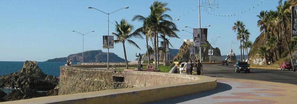 Una gran velada ofreció Gary Fjellgaard en Hotel Playa Mazatlán