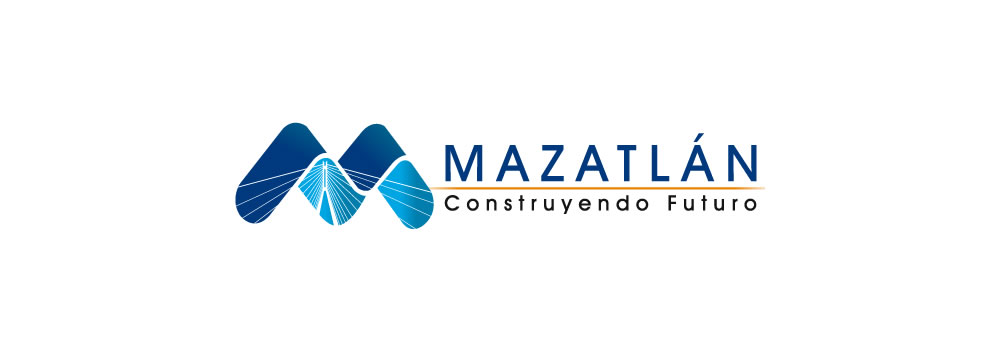 Sign Twinning Covenant cities Pico Rivera and Mazatlan