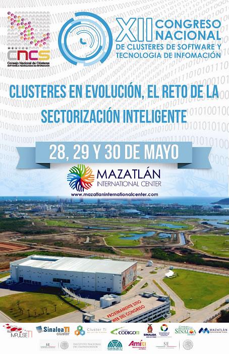 Mazatlán participará en el Programa Integral de Seguridad Turística