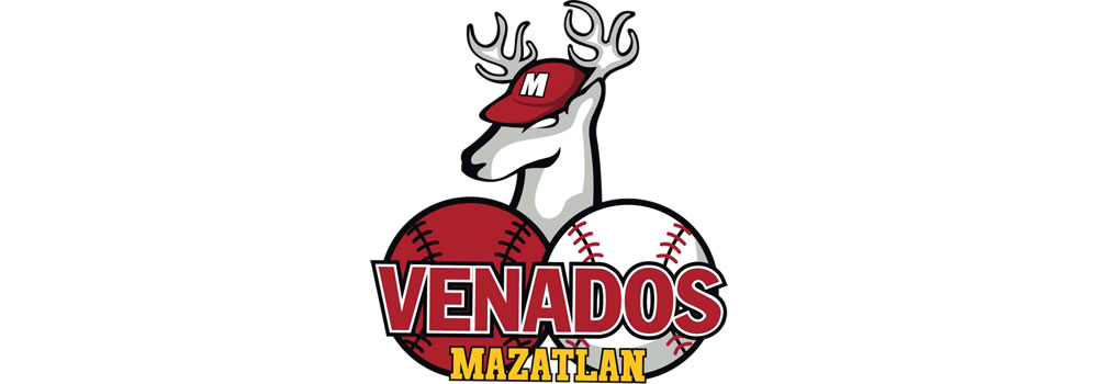 The project for the new baseball Stadium in Mazatlan was presented