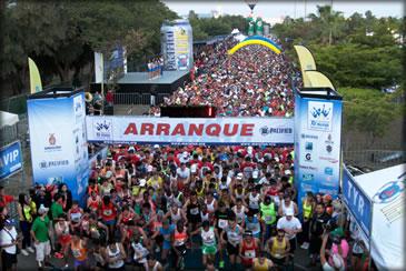 Inicia Operativo Nacional Playa en Regla Semana Santa 2014
