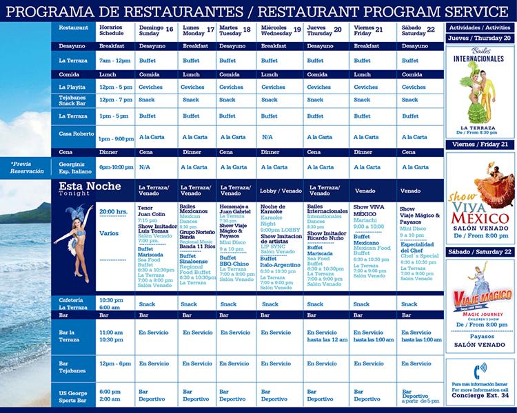restaurantsprogramplayamazatlan