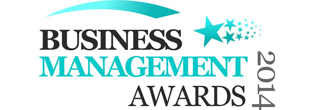 Hotel Playa Mazatlan was awarded the Business Management Awards 2014