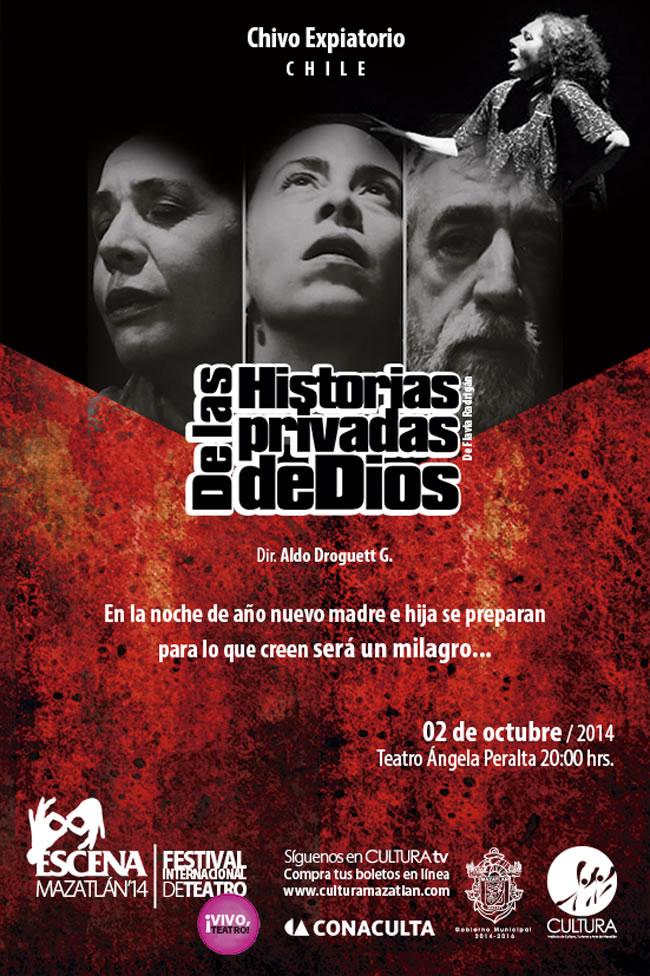 Nuevos espectáculos en Acuario Mazatlán