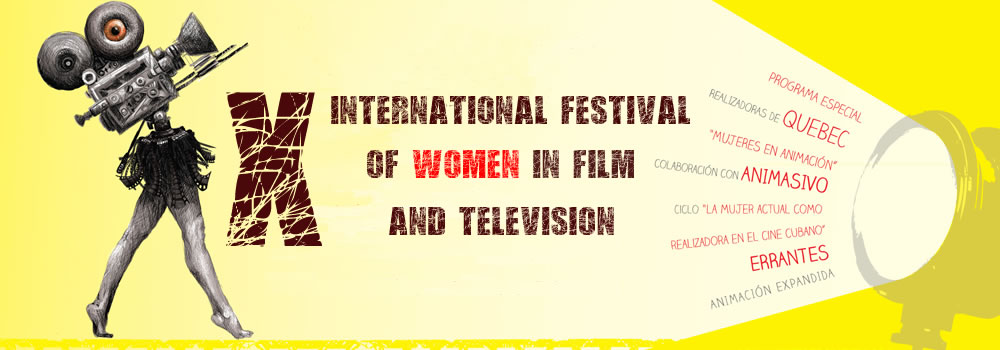 internationalfestivalwomeninfilmandtelevision