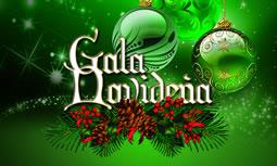 christmasgala
