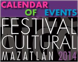 culturalfestival2014