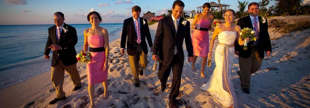 weddingbeachmazatlan