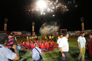 baseballseason2014-2015