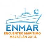 enmar2014