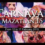 mazatlancarnival2015