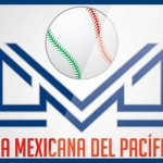 mexicanpacificleague