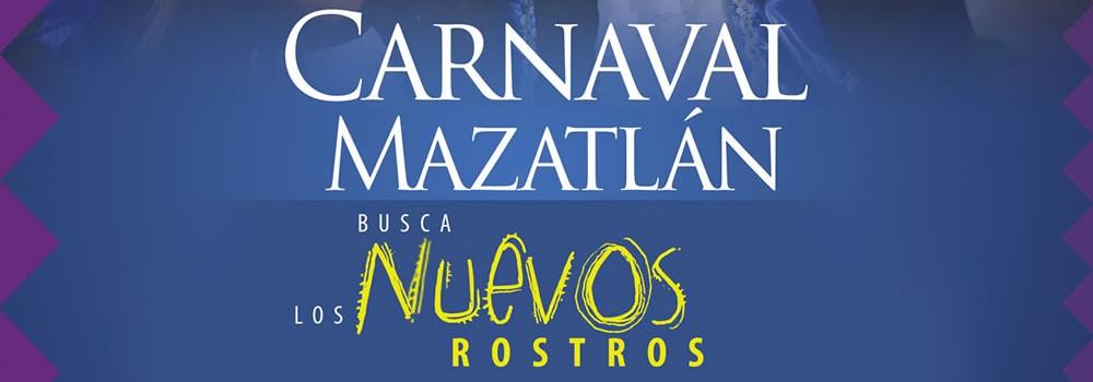 newfacesmazatlancarnival