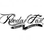 ruedasfest2014