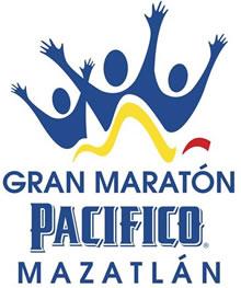 pacificmarathon