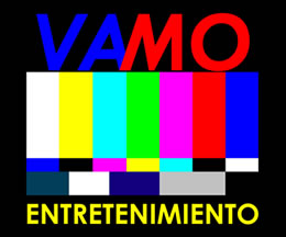 vamoentertainment