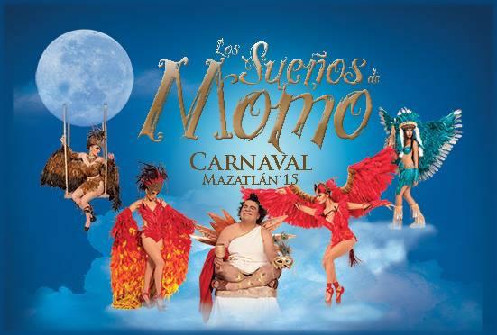 officialprogrammazatlancarnival2015