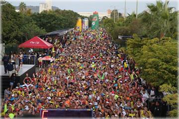 pacificmarathon1