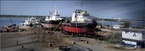 shipyardmazatlannavalservices