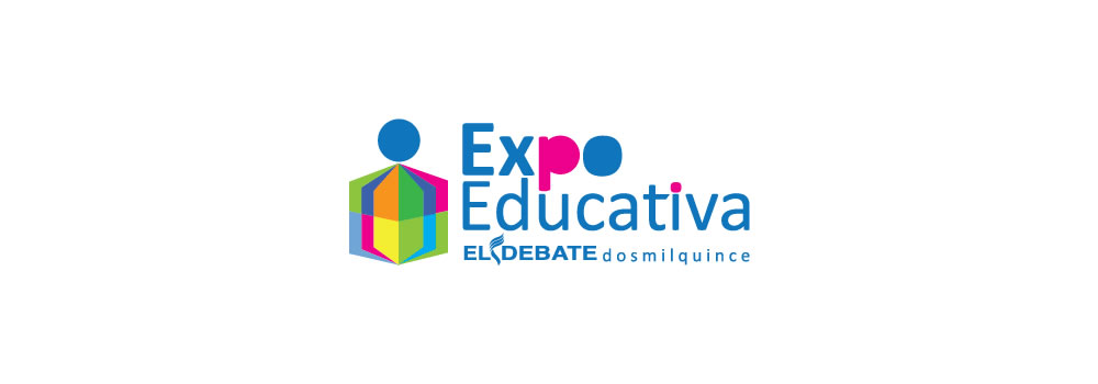 expoeducativa2015