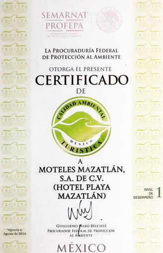 certificateofenvironmentaltouristquality
