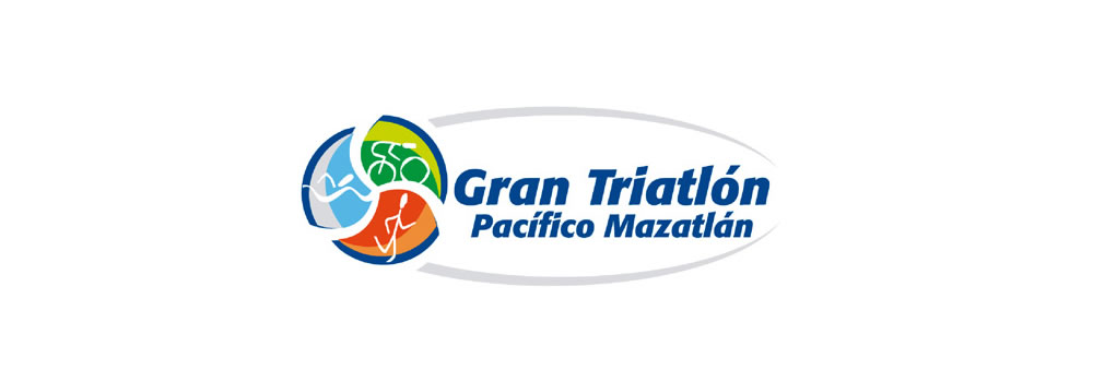 greatpacifictriathlonmazatlan2015